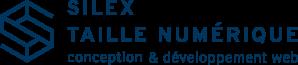 Silex Taille Numérique - Agence Web Marseille